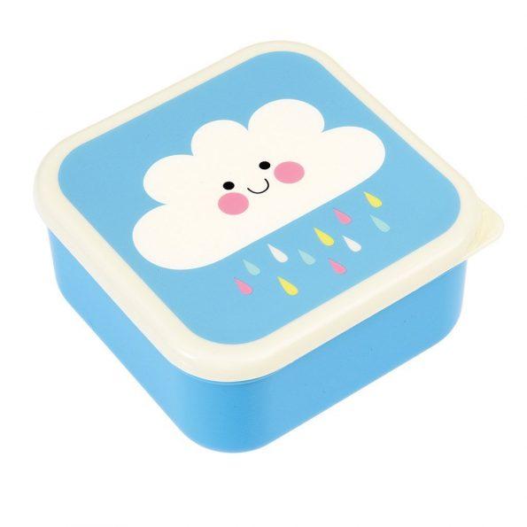 set-3-happy-rain-cloud-snack-boxes-27998_1.jpg