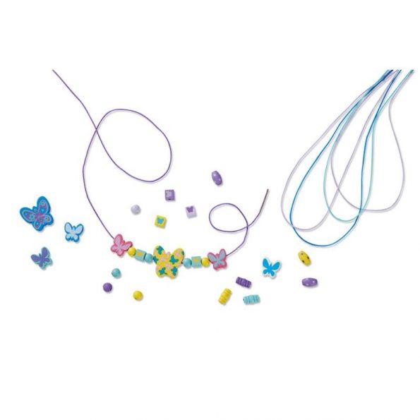 set-hacer-collares-mariposas-melissa-and-doug-JanaBanana-3.jpg