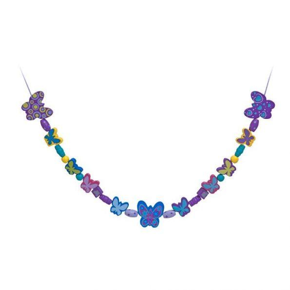 set-hacer-collares-mariposas-melissa-and-doug-JanaBanana-4.jpg