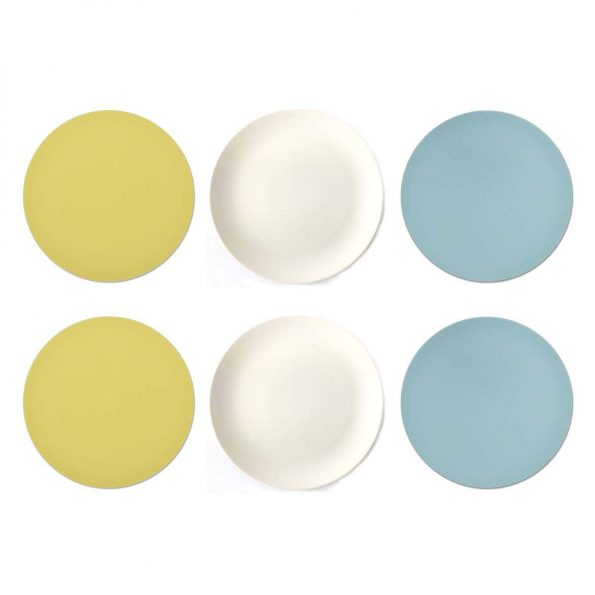set-platos-bambu-aptos-microondas-party-blue.jpg