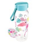 small-flamingo-bay-water-bottle-28180_new1.png