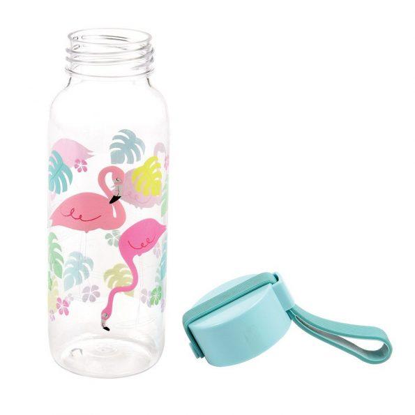 small-flamingo-bay-water-bottle-28180_new3_0.jpg