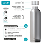 solid-blue-rock-510-ml.png