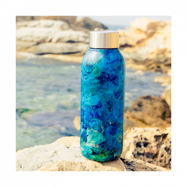 solid-blue-rock-510-ml-3.png