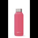 solid-brink-pink-510-ml.png
