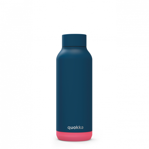 solid-pink-vibe-510-ml.png