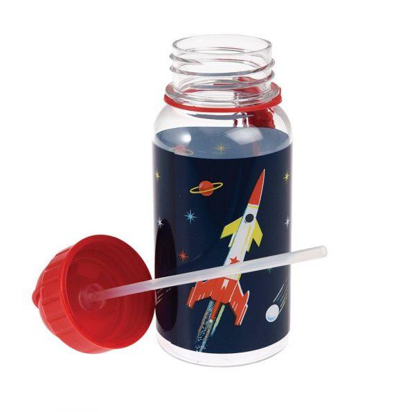 space-age-kids-water-bottle-28500_3.jpg