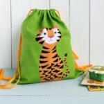 tiger-drawstring-bag-26875_2.jpg