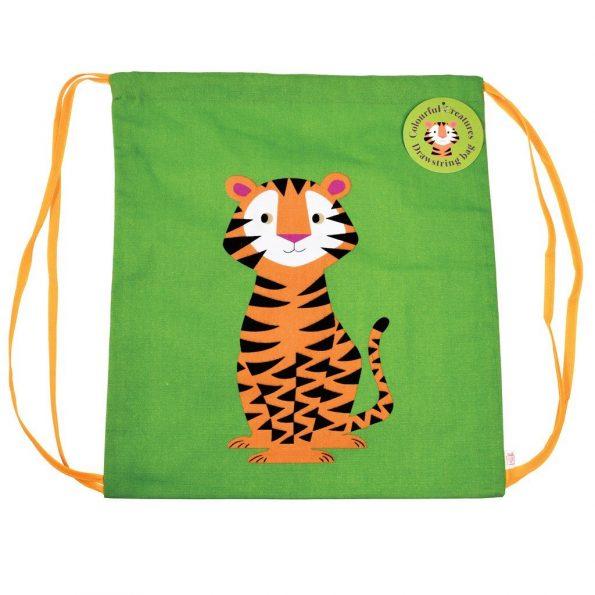 tiger-drawstring-bag-26875_1.jpg