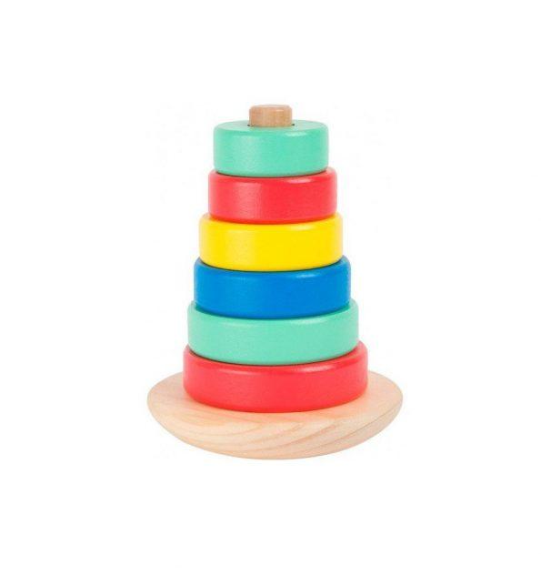 torre-para-apilar-de-madera-JanaBanana-e1606841276991.jpg