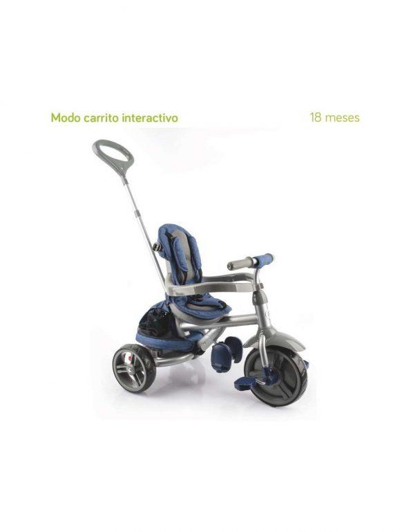 triciclo-para-bebe-evolutivo-qplay-california-1.jpg