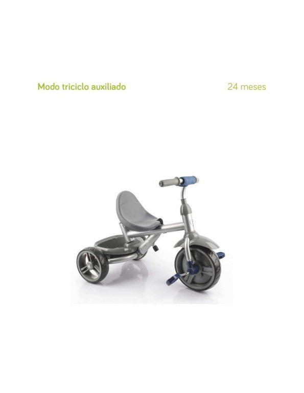 triciclo-para-bebe-evolutivo-qplay-california-2.jpg