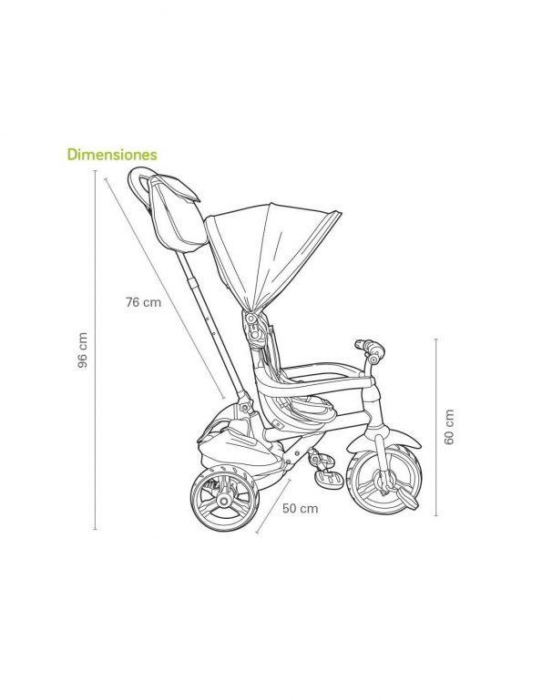 triciclo-para-bebe-evolutivo-qplay-california.jpg
