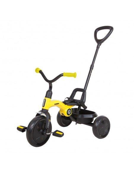 triciclo-plegable-ant-plus-amarillo-con-barra-de-empuje-de-qplay-1.jpg