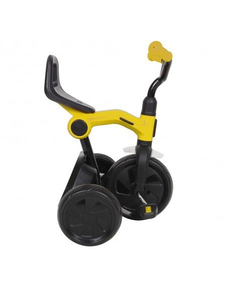 triciclo-plegable-ant-plus-amarillo-con-barra-de-empuje-de-qplay.jpg