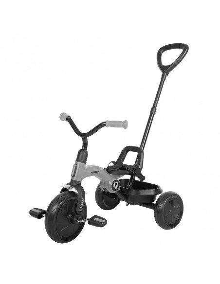 triciclo-plegable-ant-plus-gris-con-barra-de-empuje-de-qplay.jpg