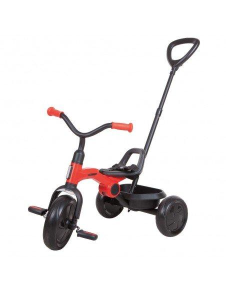 triciclo-plegable-ant-plus-rojo-con-barra-de-empuje-de-qplay-1.jpg