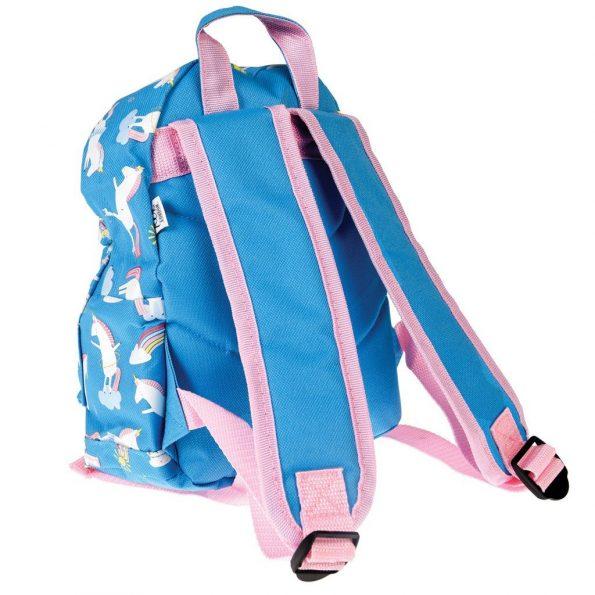 unicorn-children-mini-backpack-27915_2.jpg