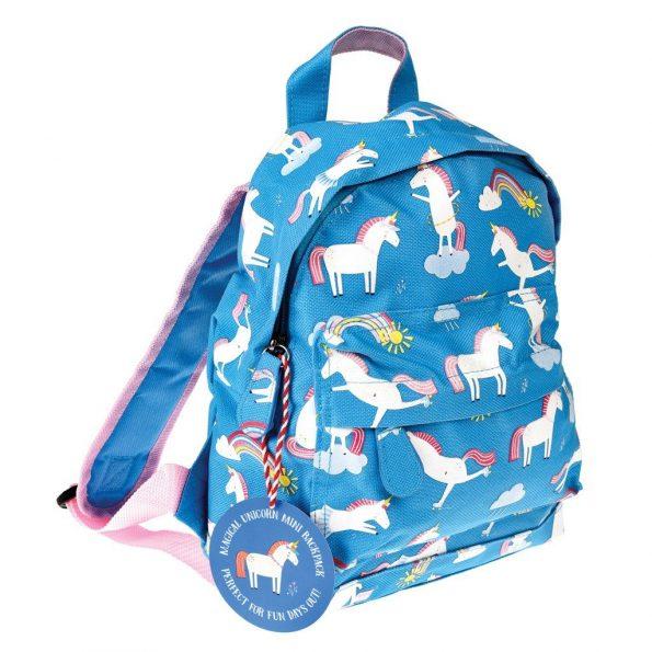 unicorn-mini-backpack-27915_1_0.jpg