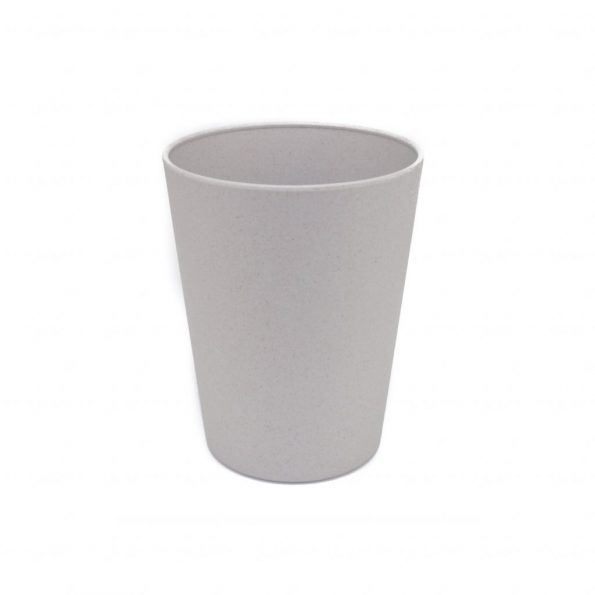 vaso-bambu-apto-microondas-gris-340-ml-JanaBanana