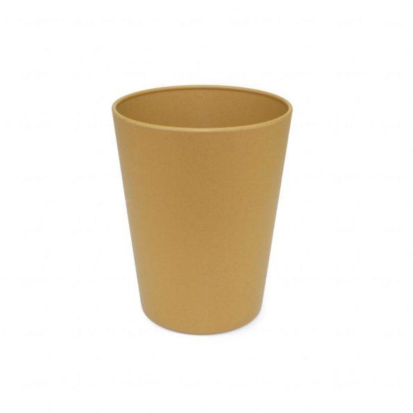 vaso-bambu-apto-microondas-mostaza-340-ml-JanaBanana