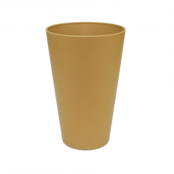vaso-bambu-apto-microondas-mostaza-JanaBanana.jpg