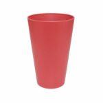 vaso-bambu-apto-microondas-rojo-JanaBanana.jpg