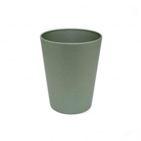 vaso-bambu-apto-microondas-verde-oliva-340-ml-JanaBanana