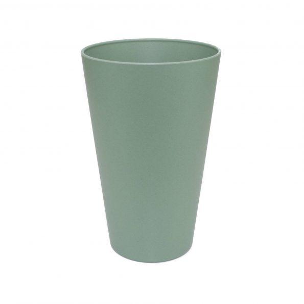 vaso-bambu-apto-microondas-verde-oliva-JanaBanana.jpg