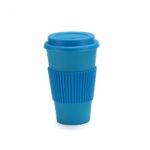 vaso-bambu-cafe-azul.jpg