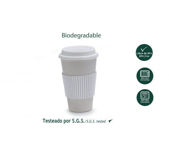 vaso-bambu-cafe-blanco-1-scaled-1.jpg