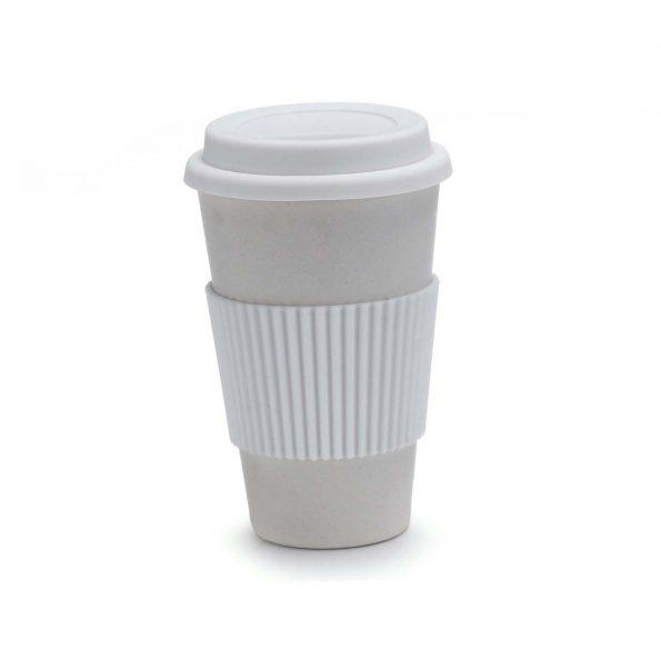 vaso-bambu-cafe-blanco.jpg