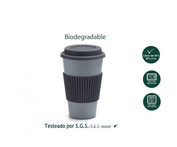 vaso-bambu-cafe-gris-1-scaled-1.jpg