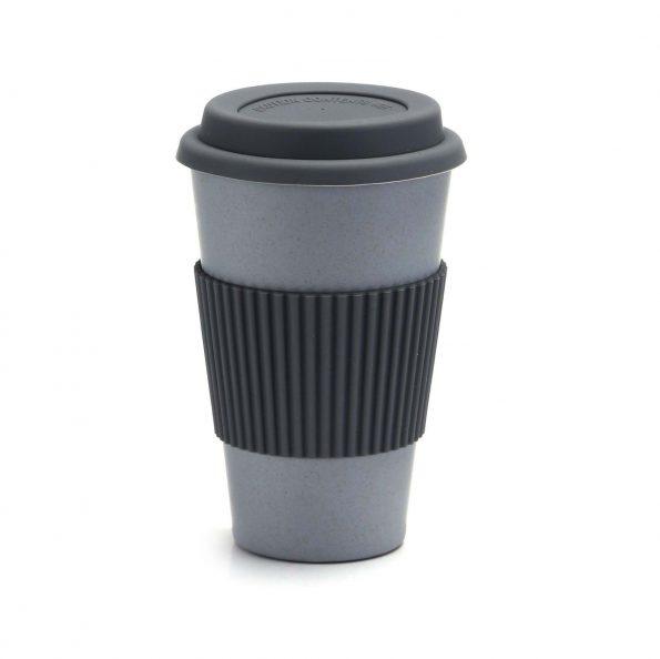 vaso-bambu-cafe-gris.jpg