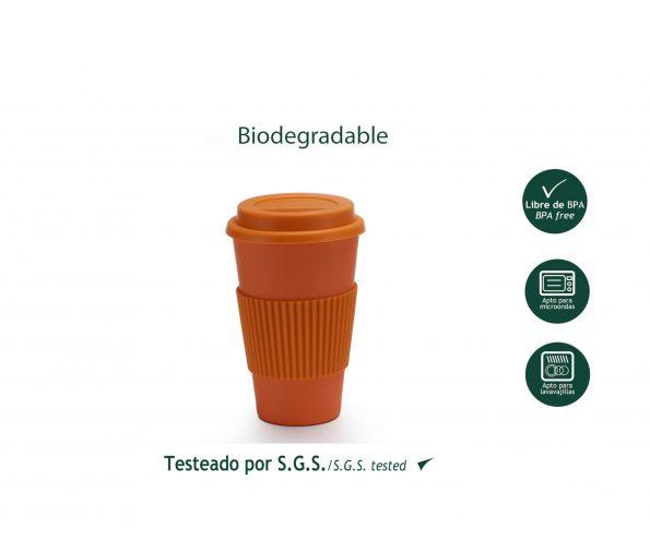 vaso-bambu-cafe-naranja-1-scaled-1.jpg