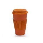 vaso-bambu-cafe-naranja.jpg