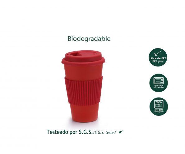 vaso-bambu-cafe-rojo-1-scaled-1.jpg