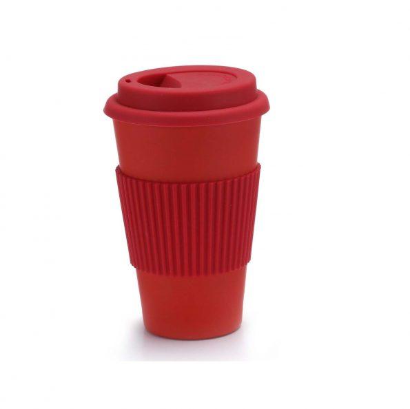 vaso-bambu-cafe-rojo.jpg