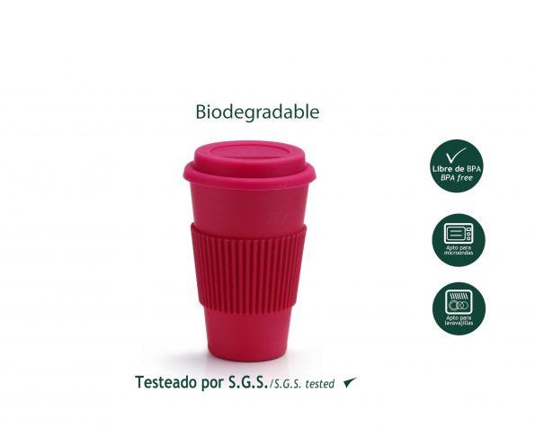 vaso-bambu-cafe-rosa-1-scaled-1.jpg
