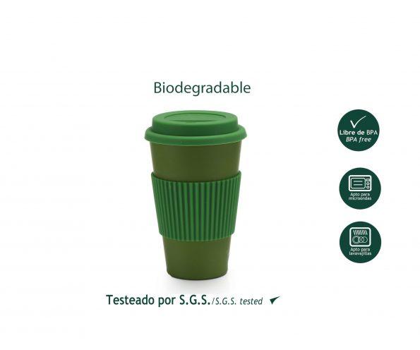 vaso-bambu-cafe-verde-1-scaled-1.jpg