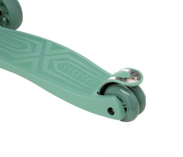 verde-05-scaled-1.jpg