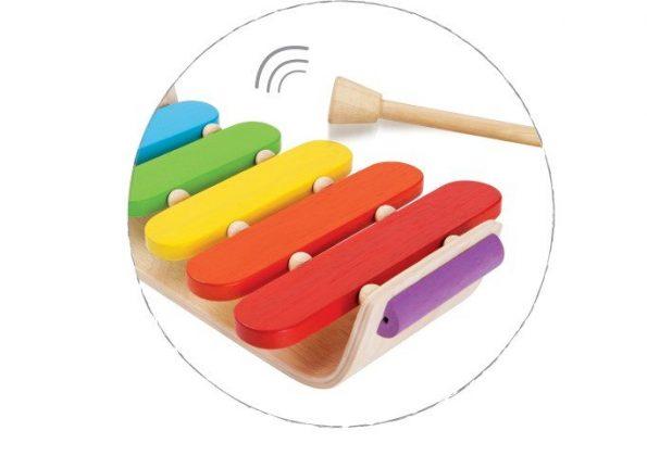 xilofono-arcoiris.jpg