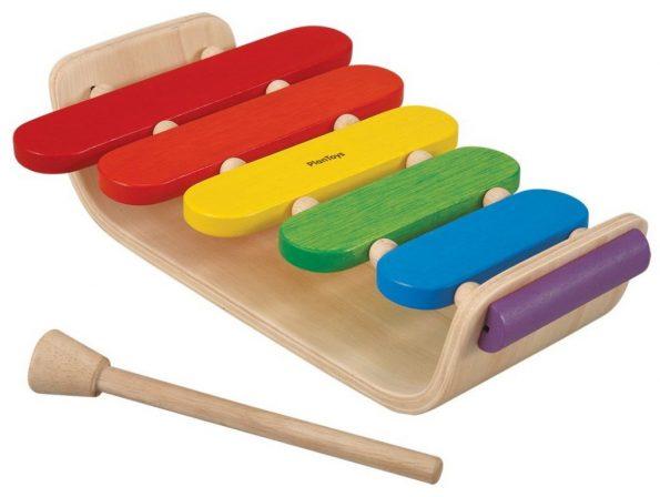 xilofono-de-madera.jpg