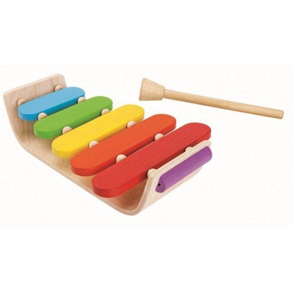 xilofono-de-madera-plantoys.jpg