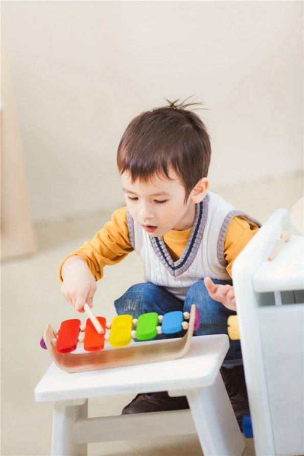xilofono-para-niño.jpg
