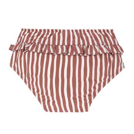 banador panal stripe rose JanaBanana 2