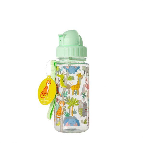 botella safari mint JanaBanana