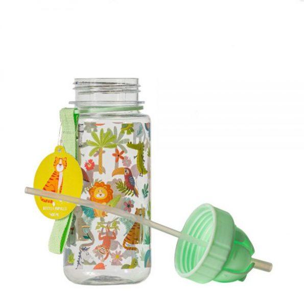 botella safari mint mundo petit 1 600×600 1