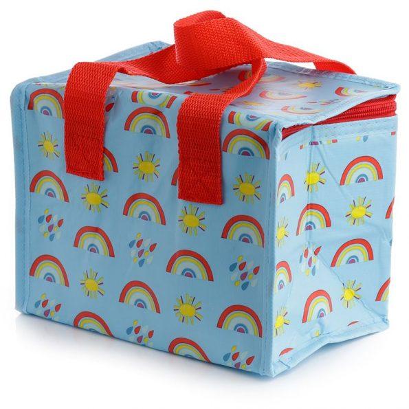 Bolsa Nevera Rainbow Personalizable 5