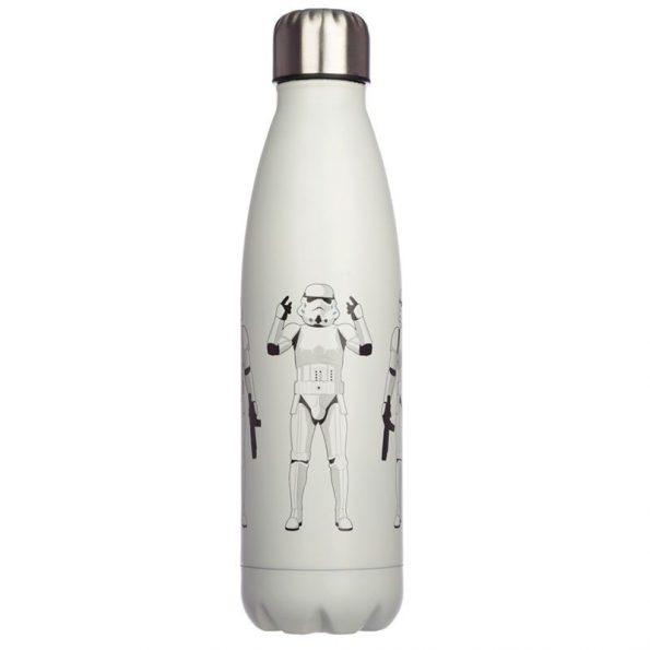 Botella Térmica Acero Soldado Imperial 500ml 3